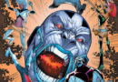 """Extraordinary X-Men: Wojna Apocalypse'a"" (Tom 2) – Recenzja"