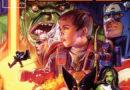 """Marvel 1985"" (2008) – Recenzja"