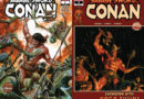 """Savage Sword of Conan #1-5"" (2019) – Recenzja"