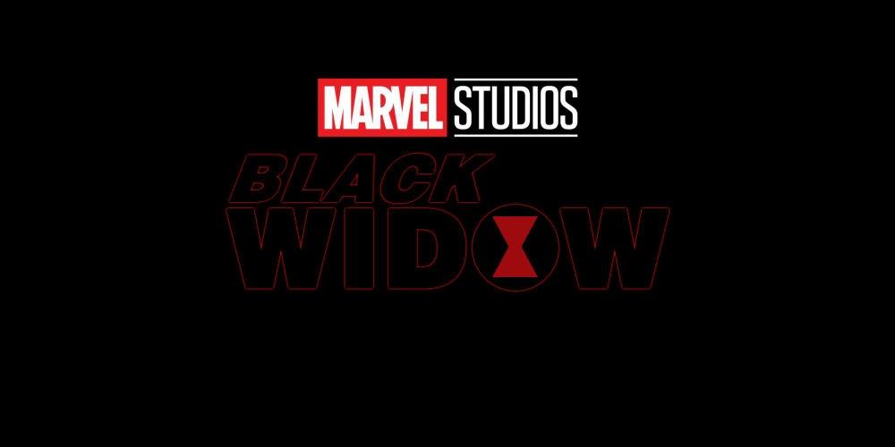Black Widow, Marvel Studios