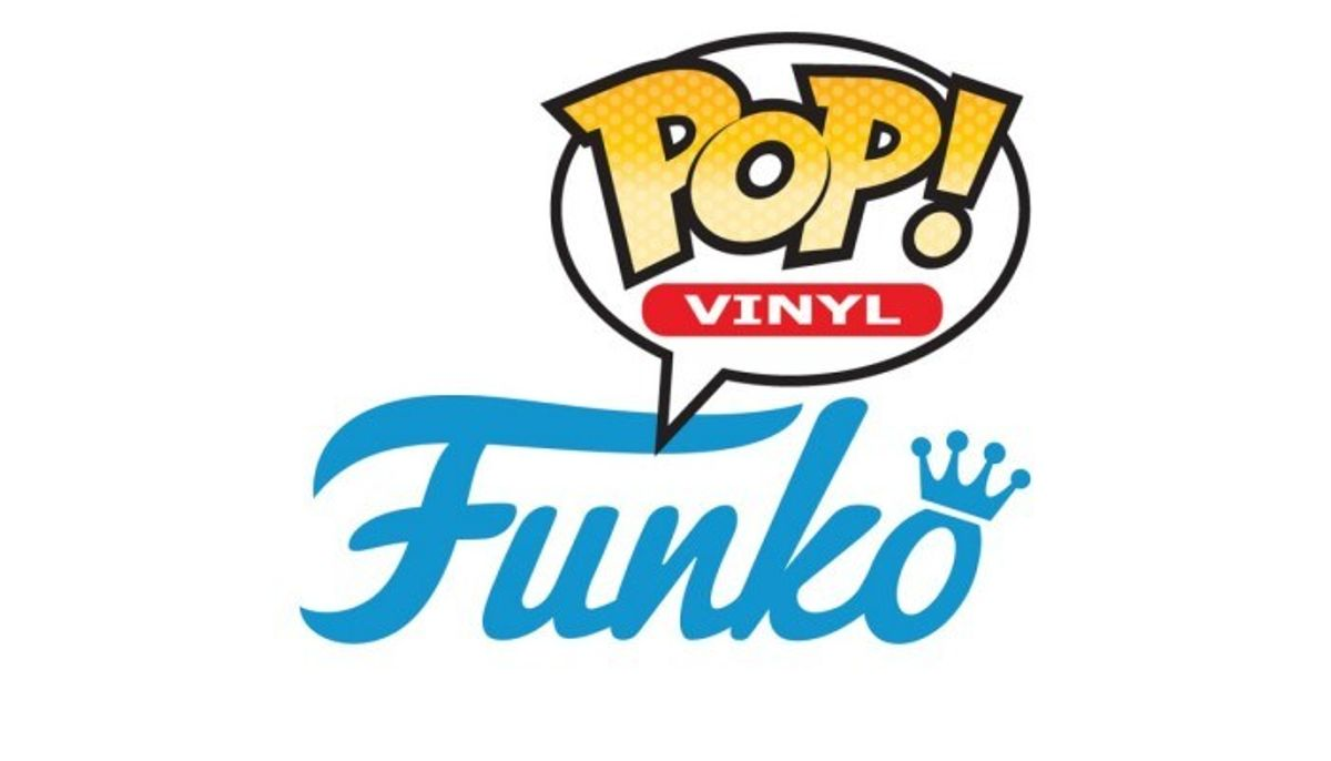 Marvel Funko Pop