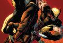 """Wolverine: Exit Wounds #1"" (2019) – Recenzja"