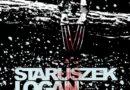 """Staruszek Logan: Na Granicy"" (Tom 3) – Recenzja"