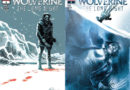 """Wolverine: The Long Night Adaptation"" (2019) – Recenzja"