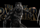 """Black Panther 2"" – Oficjalna data premiery filmu!"
