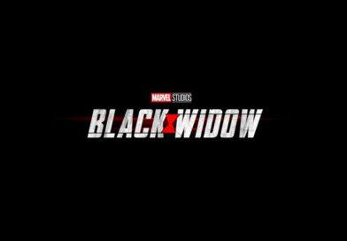 """""""Black Widow"""": dodatki do wydania fizycznego filmu"""