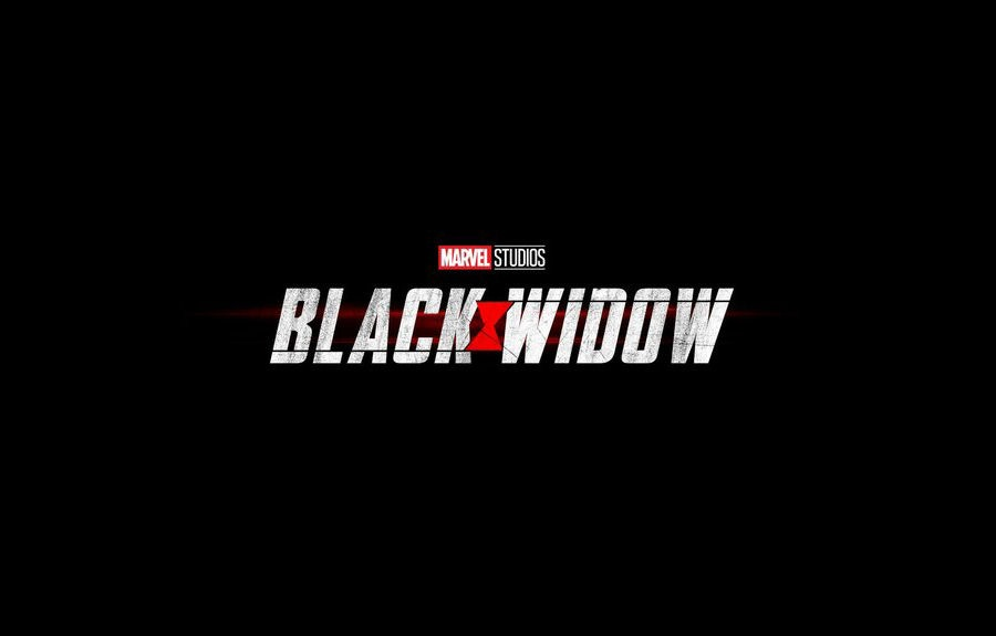 Olivier Richters Black Widow, Czarna Wdowa