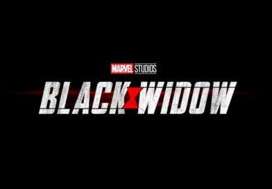 """""""Black Widow"""" – Nowa figurka Funko Pop ujawnia spoiler z filmu?!"""