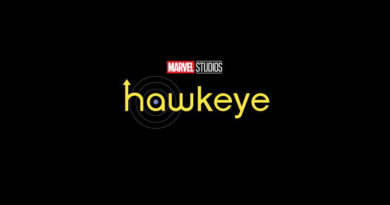 Hawkeye, Jeremy Renner, Kate Bishop, Disney+