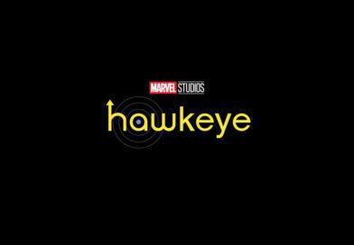 """Hailee Steinfeld jako Kate Bishop! Pierwsze materiały z planu """"Hawkeye'a""""."""