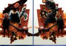 """""""Kapitan Ameryka: Zimowy Żołnierz"""" (Tom 1) – Recenzja"""