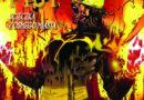 """""""Nieśmiertelny Iron Fist"""" (tom 4) – Recenzja"""