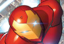 """""""Niezwyciężony Iron Man"""" – Recenzja"""