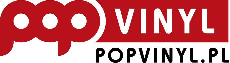 Sklep Popvinyl.pl, Funko Pop, Figurki