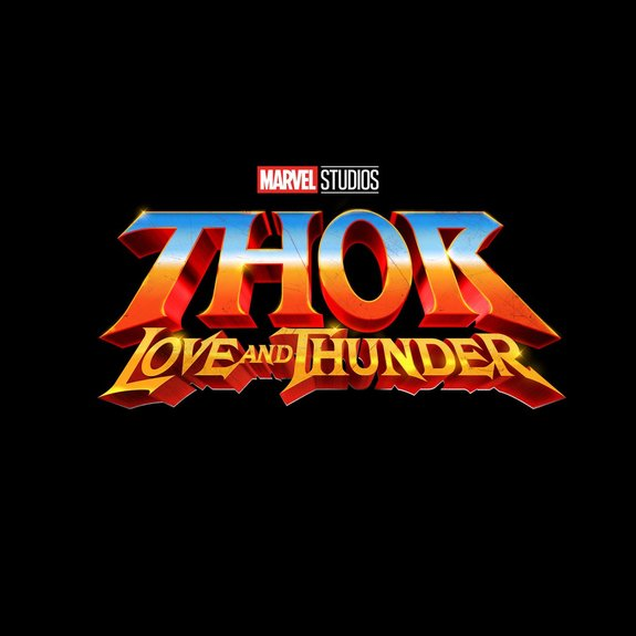 Thor, Love and Thunder Taika Waititi