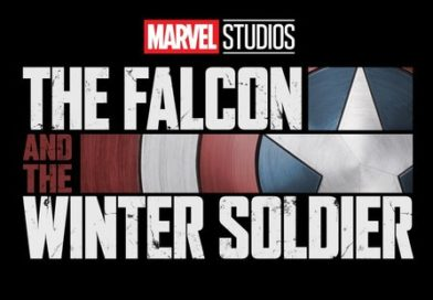"""The Falcon and the Winter Soldier"" – opis klipu z SDCC"