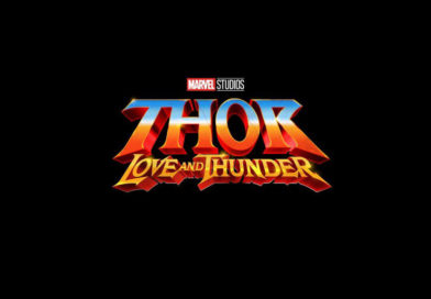 """Thor: Love and Thunder"" czasowo przed ""GotG Vol. 3""."
