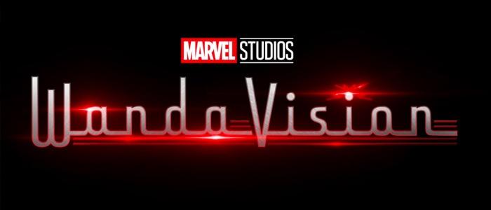 WandaVision wanda vision