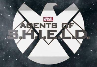 """Agents of S.H.I.E.L.D"" – Oficjalny zwiastun 7. sezonu!"