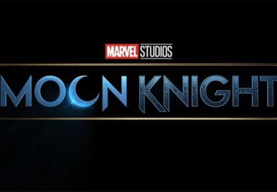 """""""Moon Knight"""": Oscar Isaac w głównej roli?"""