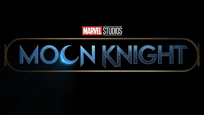 Moon Knight, Disney+