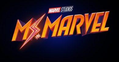 Ms. Marvel, Disney+, Ms Marvel