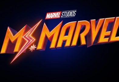 """""""Ms. Marvel"""" – początek zdjęć we wrześniu 2020"""