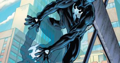 Spider-Man, Sensational Spider-Man: Self-Improvement