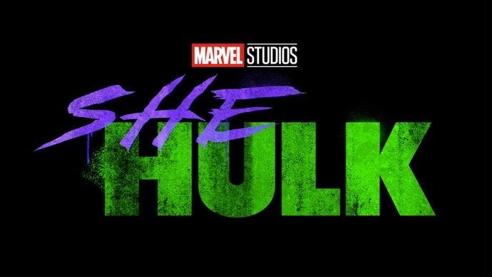 She-Hulk, Disney+