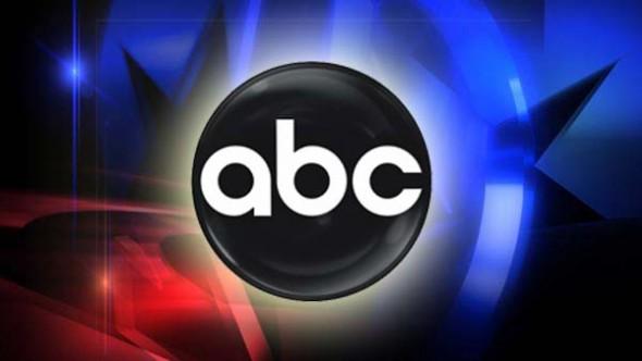 ABC wciąż chce współpracować z Marvelem