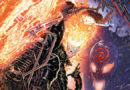 """Absolute Carnage: Symbiote of Vengeance #1"" (2019) – Recenzja"