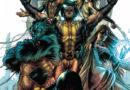 """""""Astonishing X-Men"""" (tom 3) – Recenzja"""