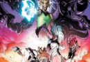 """Extraordinary X-Men: Upadek królestw"" (Tom 3) – Recenzja"