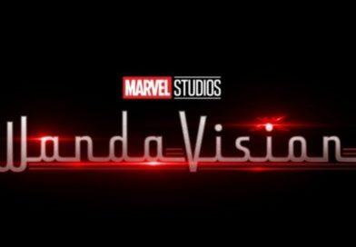 """[SPOILERY] Wszystko co wiemy po ósmym odcinku """"WandaVision"""""""