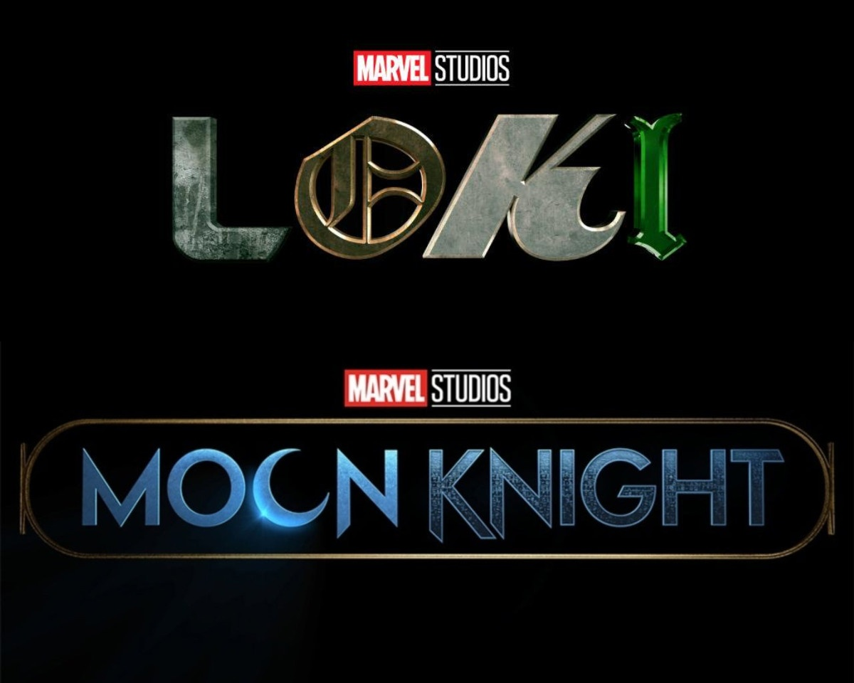 loki moon knight