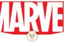 Marvel zapowiada nową serię powieści
