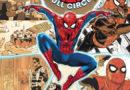 """Amazing Spider-Man: Full Circle #1"" (2019) – Recenzja"