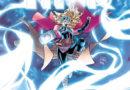 """""""Potężna Thor: Władcy Midgardu"""" (Tom 2) – Recenzja"""