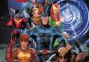 """""""X-Men #1"""" (2019) – Recenzja"""
