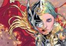 "Jane Foster zachoruje na raka w ""Thor: Love and Thunder""? Waititi komentuje!"