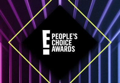 People's Choice Awards 2019: nagrody dla filmów Marvela
