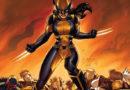 """""""All-New Wolverine: Wróg publiczny II"""" (Tom 3) – Recenzja"""
