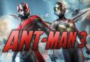 """""""Ant-Man 3"""" powstanie – Peyton Reed znów reżyserem!"""