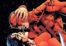 """""""Daredevil"""" (Tom 2) – Recenzja"""
