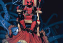 """Deadpool #1"" (2019) – Recenzja"