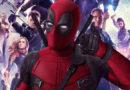"""Deadpool 3"" od Marvel Studios – ruszają prace?"