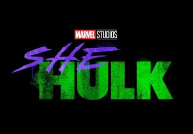 """""""She-Hulk"""" – poszukiwania odtwórców ról drugoplanowych"""