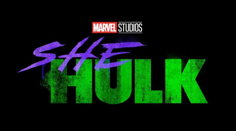 She-Hulk, Marvel, Marvel Studios, MCU, Disney+