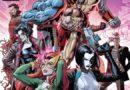 """""""X-Force #1"""" (2019) – Recenzja"""