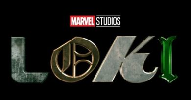Loki, Disney+ Tom Hiddleston